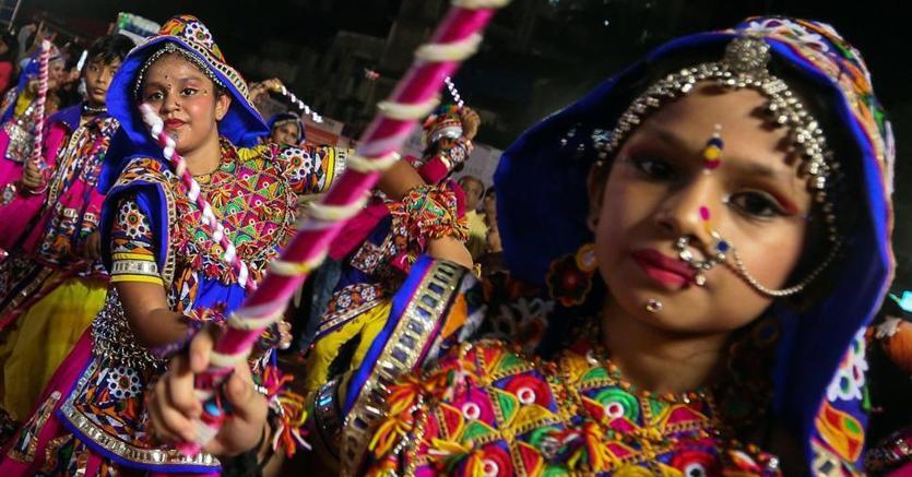 Ressa e panico a Mumbai: almeno 22 morti